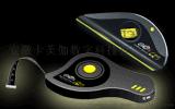 3DCamega智能量体设备—E尺