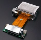 ZCS12-628 58mm热敏打印模块