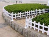 山西草坪护栏草坪围栏厂家直销