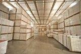 企口硬木運動木地板 體育木地板廠家 實木運動地板