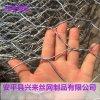 护岸格宾网,铅丝格宾网,金属格宾网