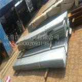 濟南地鐵鍍鋅止水鋼板,鍍鋅止水鋼板