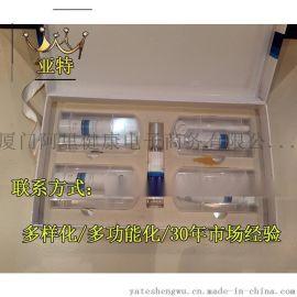 滋润收紧私密套盒青春源素妇科泡沫剂带导管喷剂生产厂家