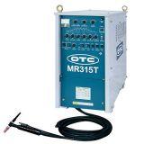 歐地希直流脈衝焊接機MR315T電弧焊機TIG手工多功能焊機