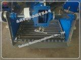 供应红薯收获机挖土豆红薯的机器质量好效率高破皮低热销