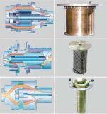 高密度聚乙烯(HDPE)大口徑供水