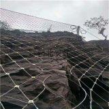 安首主动边坡防护网#安平主动式拦截网