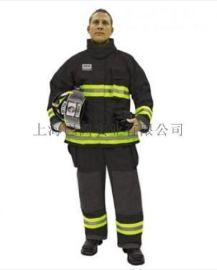 霍尼韋爾(巴固)Ranger 3400 消防滅火戰鬥防護服