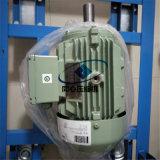 中山88290004-417风扇电机