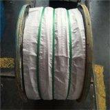 四川供应热镀锌钢绞线_轻型钢芯铝绞线_钢绞线报价