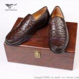 皮鞋木盒包装 生产定做哪里有厂家