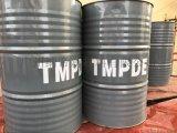 厂家直销水溶性树脂TMPDE快干溶剂二烯丙基醚