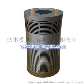 空气净化器,定制空气净化器,空气净化器模具
