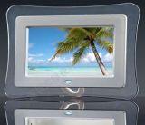 7寸高清数码相框 时尚电子礼品