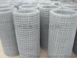 拓通白鋼網 鋼絞線軋花網 鍍鋅鋼絲軋花網 寬幅鋼軋花