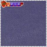 16x10全棉阻燃直貢緞面料 310g阻燃直貢呢布料 防火布 阻燃織物紡織品 工廠價格