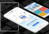 南京网站建设、南京微信开发、南京软件开发