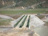 推荐 江苏贝雷321型钢便桥 贝雷桥配件 品质优 价格低