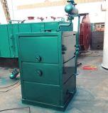 厂家直销 小型燃煤蒸汽发生器 免办证500公斤燃气蒸汽发生器价格