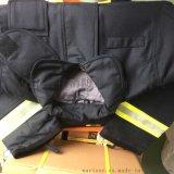 02款消防灭火防护服