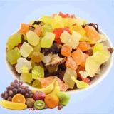 圣女果粒批发|阿里达食品