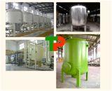 活性炭过滤机,活性炭过滤器滤芯,活性炭过滤器