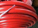 泉州消防软管消防设备消防器材