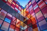千百變立體玻璃   立體感玻璃    立體玻璃