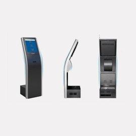 合肥排队机|合肥叫号机|合肥广告机|合肥触摸查询机