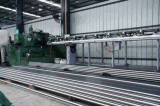鋼鑫科技銀亮鋼生產廠家