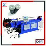 单头液压弯管机制造商 专业弯管机生产商