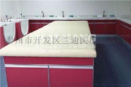 江蘇泰州邁康廠家直銷嬰幼兒洗浴中心