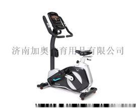 舒华电磁控健身/车椭圆机SH-B8900UT/RT/ET
