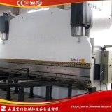 南通宣均自动化WE67K-600/6000数控金属板材折弯机,现货折弯机