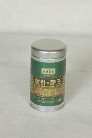 金针芽王绿茶50g