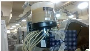 Potentlube AC多点自动注油器