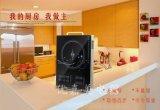 OEM电陶炉家用大功率电陶炉电磁炉,不挑锅高聚热,批发直销、会销、展销会、马帮、跑江湖、舞台销售