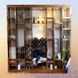 办公家具金属不锈钢书架书柜书橱陈列架饰物架生产厂家价格