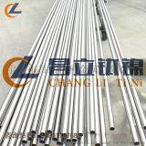 昌立钛镍TA2钛管 TA10钛管定制生产OD9.52-108