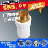 厂家供应镇江弘科橡塑 聚丙烯聚乙烯制品(PP\PE) 聚丙烯