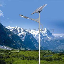 平顶山太阳能路灯厂家量大从优价格优惠