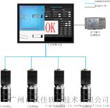 机器视觉教学设备 试验设备 机器视觉测试设备