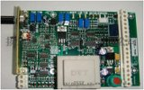 GAMX-2K型伯纳德电动执行器定位器
