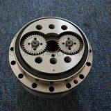 欧思顿RV线针轮FTRV40E-81型减速机