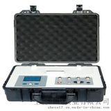企戈土壤水分速测仪TS-6P