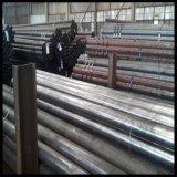 【颖德供应】Inconel718钢管 大量现货 质优价廉