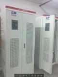 MT600系列--EPS電源