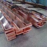 T2 0.8-80mm厚 紫铜板排