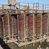 洗煤设备厂家直销现货定制BLL-1200洗煤机