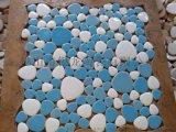 專業承接泳池工程 遊泳池馬賽克生產廠家